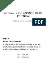 2_12 Regla Cadena.pdf