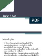 AULA NASF E PAT.ppt
