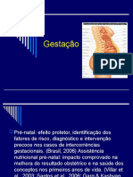 Gestação (1).ppt