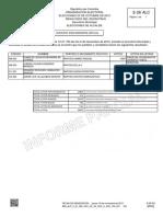 E26-ALC28.pdf