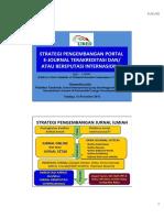 4. Materi E-Journal Akreditasi BereputasiInternasional Istadi