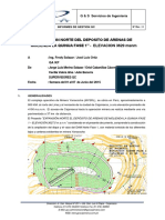 REPORTE SEMANAL - SEMANA 23 GA.pdf