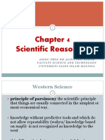 4 Philosophy 2015.pdf