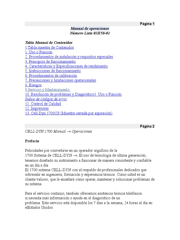 cell dyn 1700 traducido.docx