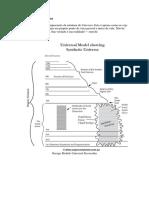 Estrutura do universo.pdf