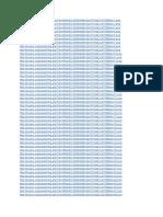 Rare Book URL Images