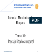 TMR_Clase11_Inestabilidad_Estructural.pdf