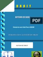 Base_Droit .ppt