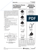 MPX5010.pdf