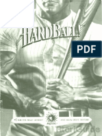 HardBall_-_1991_-_Accolade.pdf