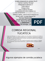 Intb3 Amaya,Amendola,Canto,Leon,Maldonadoc