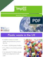 Recycling Plastic v3 PDF