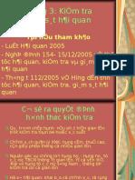 Chuong 3-HQ.ppt