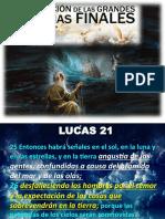 El Perdon PDF