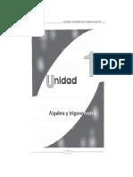 algebratrigonometriageometriaanalitica-150101195922-11111