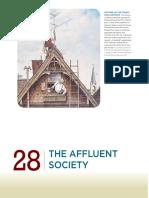 American History 14e_Ch28.pdf