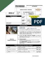 Ta 8 0703 07410 Derecho Notarial y Registral (1)
