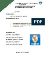 PROYECTO-ECONOMIA (1).docx