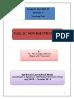 TP-Public Administration-July 2014-Oct 2014.pdf
