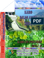 kda2014