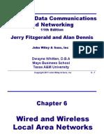 ch06_Wired&WirelessLans(2)