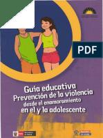 guia educativa prevencion de la violencia desde el enamoramiento.pdf