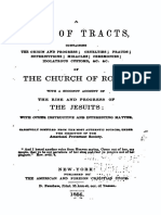 A book of tracts.pdf