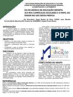 banner corrigido falta imprimir (1).pdf