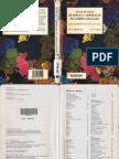 Atlas Rocas y Minerales en Lamina Delgada Ws MackenzieEd.masson