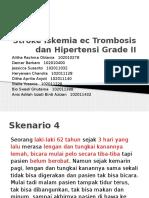 blok22-skenario04-b8