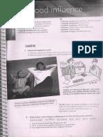 pte book