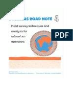 OVERSEAS ROAD NOTE 04.PDF