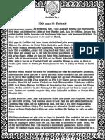 Gralsbrief Nr. 4_Wehr Gegen Die Finsternis_20151221