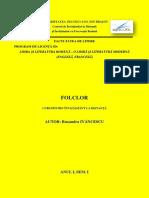 Folclor_an_I_sem._1_-_R._Ivancescu.pdf