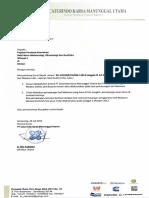 Perbaikan Soil M.pdf