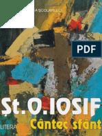 Iosif Stefan Octavian - Cantec sfant (Tabel crono).pdf