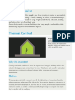 Occupant Comfort.pdf