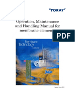 RO Handling Manual - NEW