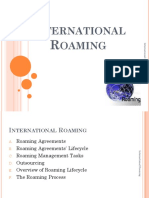internationalroaming-140508111935-phpapp01