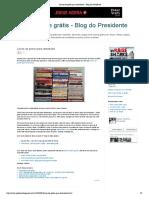 Livros de Poker Para Download - Blog Do Presidente