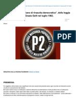 siamolagente.altervista.org-Testo integrale del piano di rinascita democratica della loggia P2 sequestrato a M Grazia Gelli nel l.pdf
