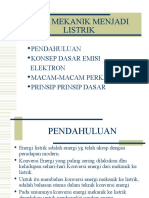 7.mekanik_listrik1