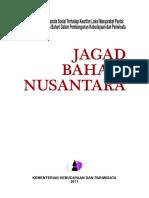 Jagad Bahari Nusantara File1