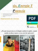 TRABAJO-POTENCIA- ENERGÍA (1).pdf