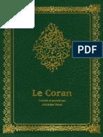 Trad Abdallah Penot