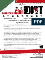 AI - Comunicato Stampa (1).pdf