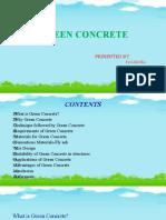 greenconcrete-150830132405-lva1-app6891