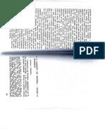2 157494576 ARENDT Hannah O Conceito de Historia Antigo e Moderno in Entre o Passado e o Futuro Sao Paulo Perspectiva 2007 PDF