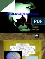 Presentasi Kuliah RG.pdf