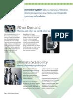 DeltaV System Overview v11 Brochure